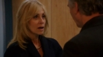 Judith Light as Harris Ryland's mother.