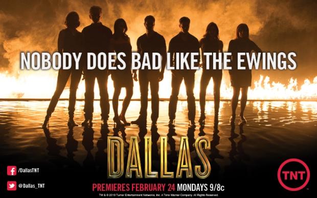 Dallas_emailblast_m2