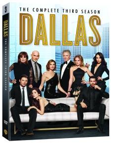 1000528887_Dallas_S3_Slipcase_3D_SKEW-1